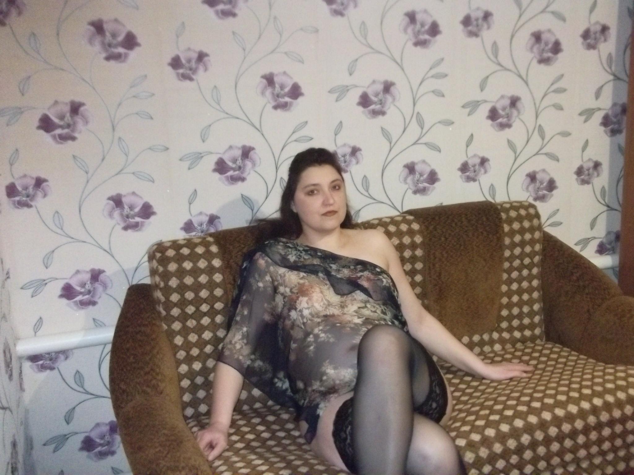 знакомства госпожа ищет раба vbulletin