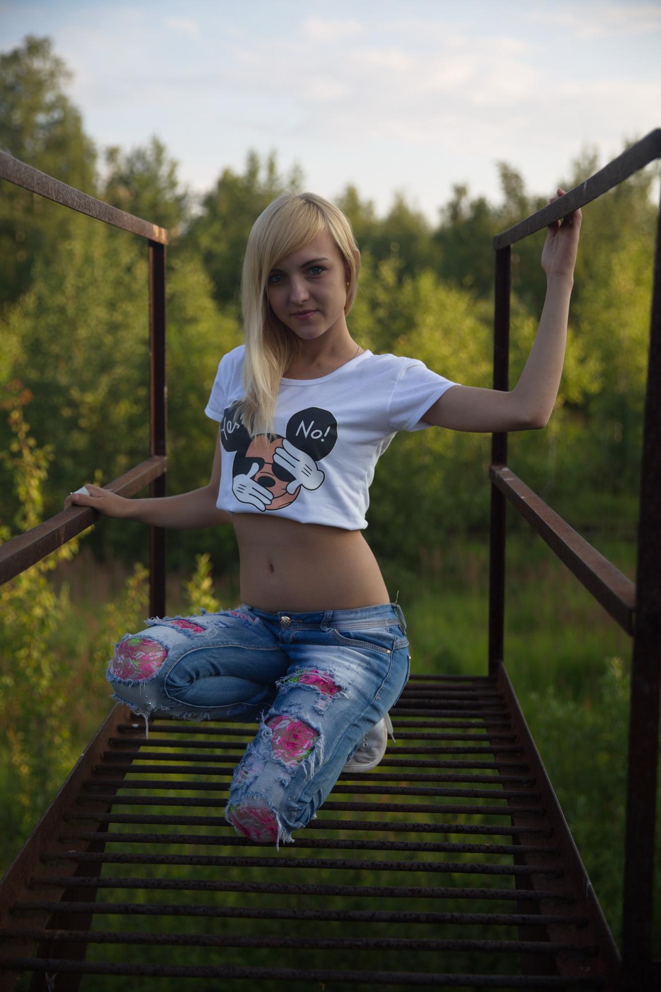 seks-znakomstva-v-harkovskoy-oblasti